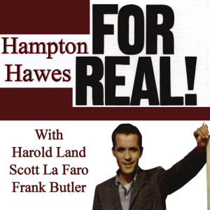 Listen to Hip song with lyrics from Hampton Hawes