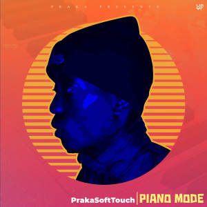 Album Piano Mode from Praka Soft Touch