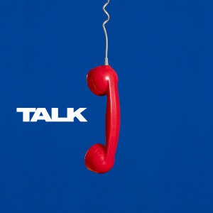 Album Talk (Single Edit) from Two Door Cinema Club