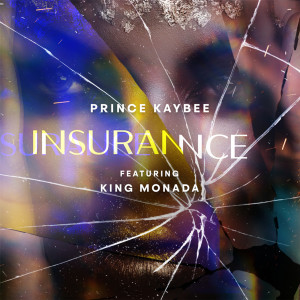 Album Insurance (Edit) from Prince Kaybee