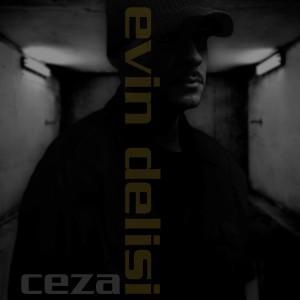 Album Evin Delisi from Ceza