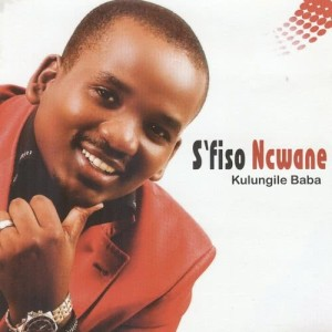 Listen to Yahweh song with lyrics from S'fiso Ncwane