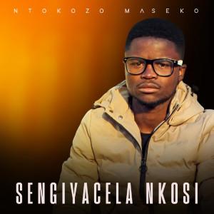 Album Sengiyacela Nkosi from Ntokozo Maseko
