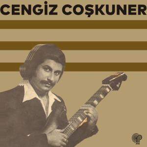 Album Bir Garip Yolcu from Cengiz Coşkuner
