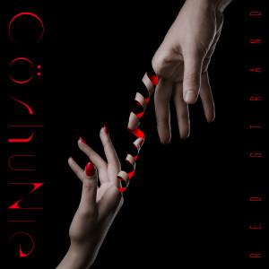 Cö shu Nie的專輯red strand