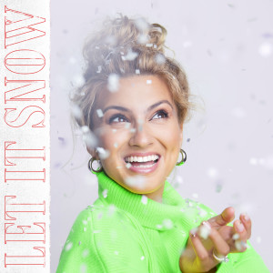 Album Let It Snow from Tori Kelly