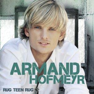Album Rug Teen Rug from Armand Hofmeyr