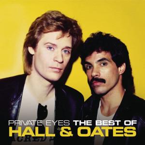 收聽Daryl Hall And John Oates的Wait For Me (Remastered 2003)歌詞歌曲