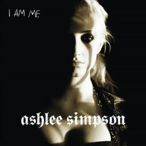 Album I Am Me from Ashlee Simpson