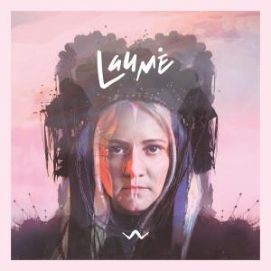 Album Waterbirth from Laumė