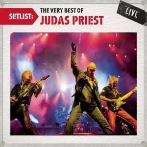收聽Judas Priest的Freewheel Burning (Live)歌詞歌曲