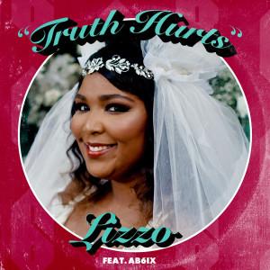 อัลบัม Truth Hurts (feat. AB6IX) (Explicit) ศิลปิน Lizzo