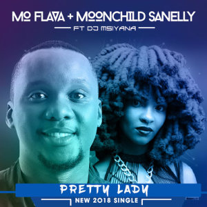 Listen to Pretty Lady song with lyrics from Mo Flava