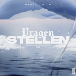 Album Vragen Stellen (Explicit) from Shae