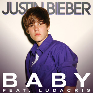 Listen to Baby song with lyrics from Justin Bieber
