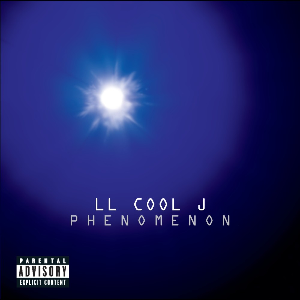 Don't Be Late, Don't Come Too Soon 2015 LL Cool J; Tamia