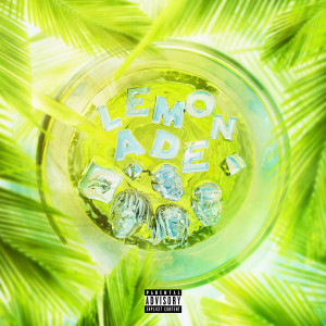Album Lemonade from Don Toliver