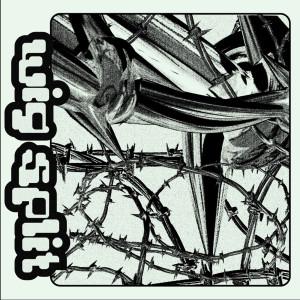 Album Wig Split (Explicit) from Denzel Curry