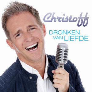 Album Dronken Van Liefde from Christoff