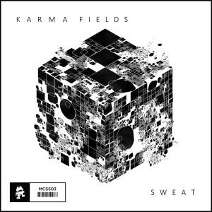 Karma Fields的專輯Sweat