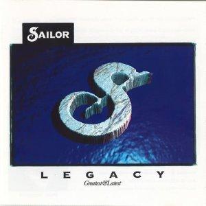 Listen to Girls Girls Girls song with lyrics from Sailor