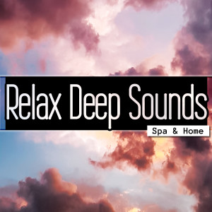 Album Piano Relax Spa And Home from Hans Zimmer