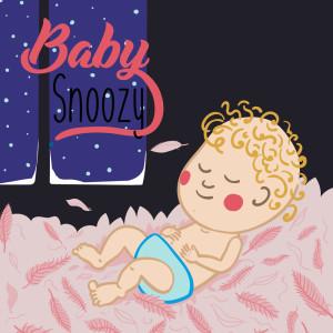 Album Canzoni di Natale Bambino Snoozy from Canzoni di Natale Bambino Snoozy