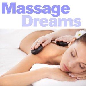 Sleep Baby Sleep的專輯Massage Dreams