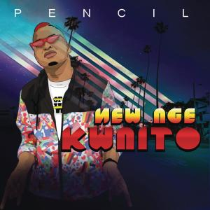 Listen to Vukuzenzele song with lyrics from Pencil