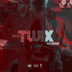 Listen to Twix (Explicit) song with lyrics from Fridainite