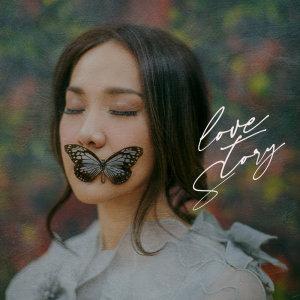 Love Story - Single dari Bunga Citra Lestari