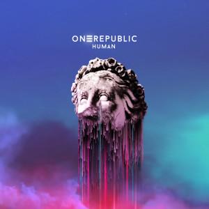Album Run from OneRepublic