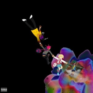 Listen to Erase Your Social (Explicit) song with lyrics from Lil Uzi Vert