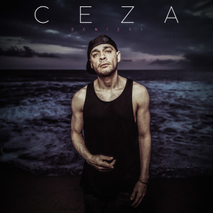 Listen to Denizci song with lyrics from Ceza