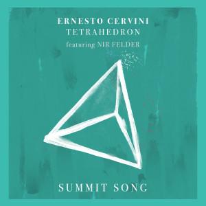 Album Summit Song from Ernesto Cervini