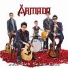 Armada Album Satu Hati Sejuta Cinta Mp3 Download