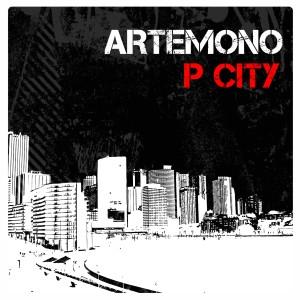 Listen to P City (Original Mix) song with lyrics from Artemono