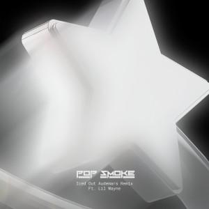 Iced Out Audemars (Remix) (Explicit) dari Pop Smoke