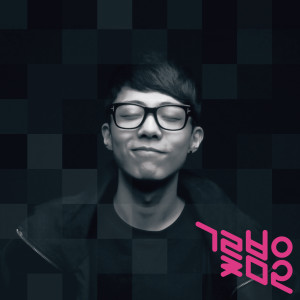 Download Lagu Giriboy - Planned Girl (feat.Gganmo & Zico Of Block B)
