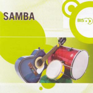 Bis - Samba 2000 Various Artists