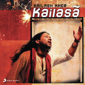 Listen to Allah Ke Bande (Live) song with lyrics from Kailash Kher