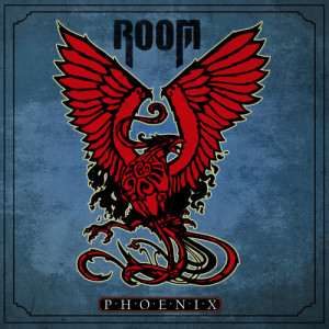 Album Phoenix from Room