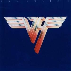 Album Van Halen II (Remastered) from Van Halen