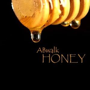 Album Honey from Letang
