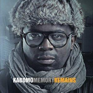 Album Plenty Babies from Kabomo