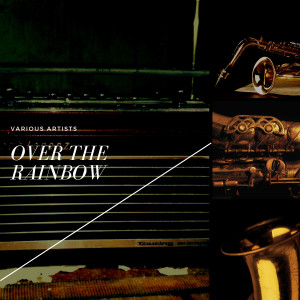 Album Over the Rainbow from Vernon Duke