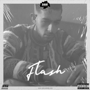 Album Flash (Explicit) from dani apeldoorn