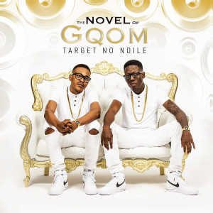 Listen to Suicide song with lyrics from Target No Ndile