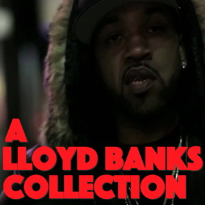 Album A Lloyd Banks Collection from Lloyd Banks
