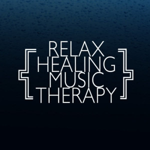 Listen to Song from Tibet song with lyrics from Relaxing Music Therapy